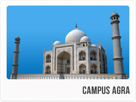 Campus Virtual Agra
