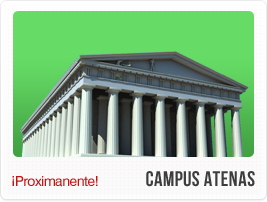 Campus Virtual Atenas