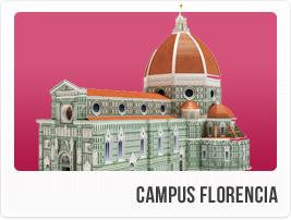Campus Virtual Florencia