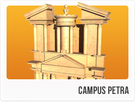 Campus Virtual Petra