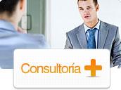 Más información sobre Consultoría